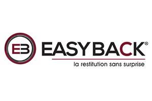 logo_easyback