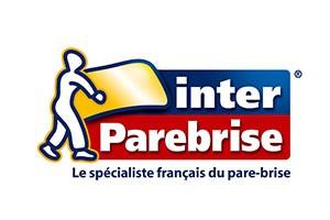 logo_interparebrise