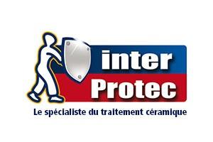 logo_interprotec